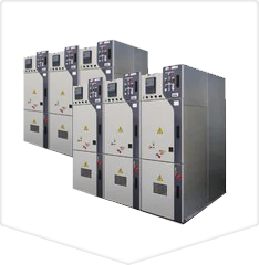 Voltage Switchgear industry, Low Voltage Switchgear industry, relay protection and automation industry