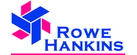 Rowe Hankins Components